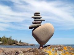 Simple_Life_Balance