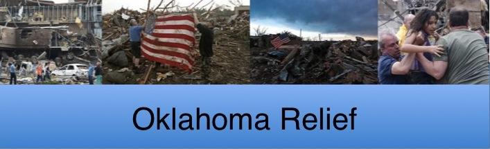 Oklahoma_Relief