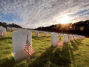 Memorial Day Reflections