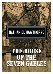hawthorne_house_of_seven_gables