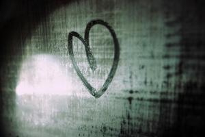 heart_window