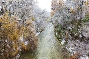 TX_Icestorm_2