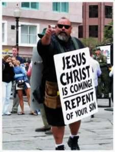 Repent_street_preacher