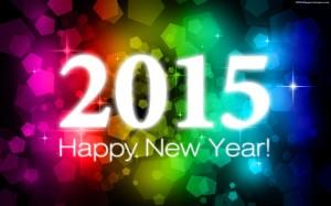 Happy-New-Years-2015