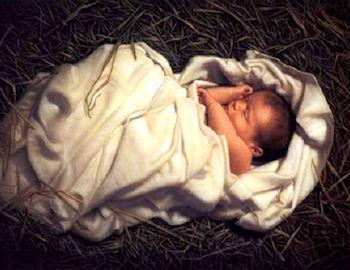 Unplanned birth