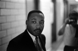 MLK Montgomery