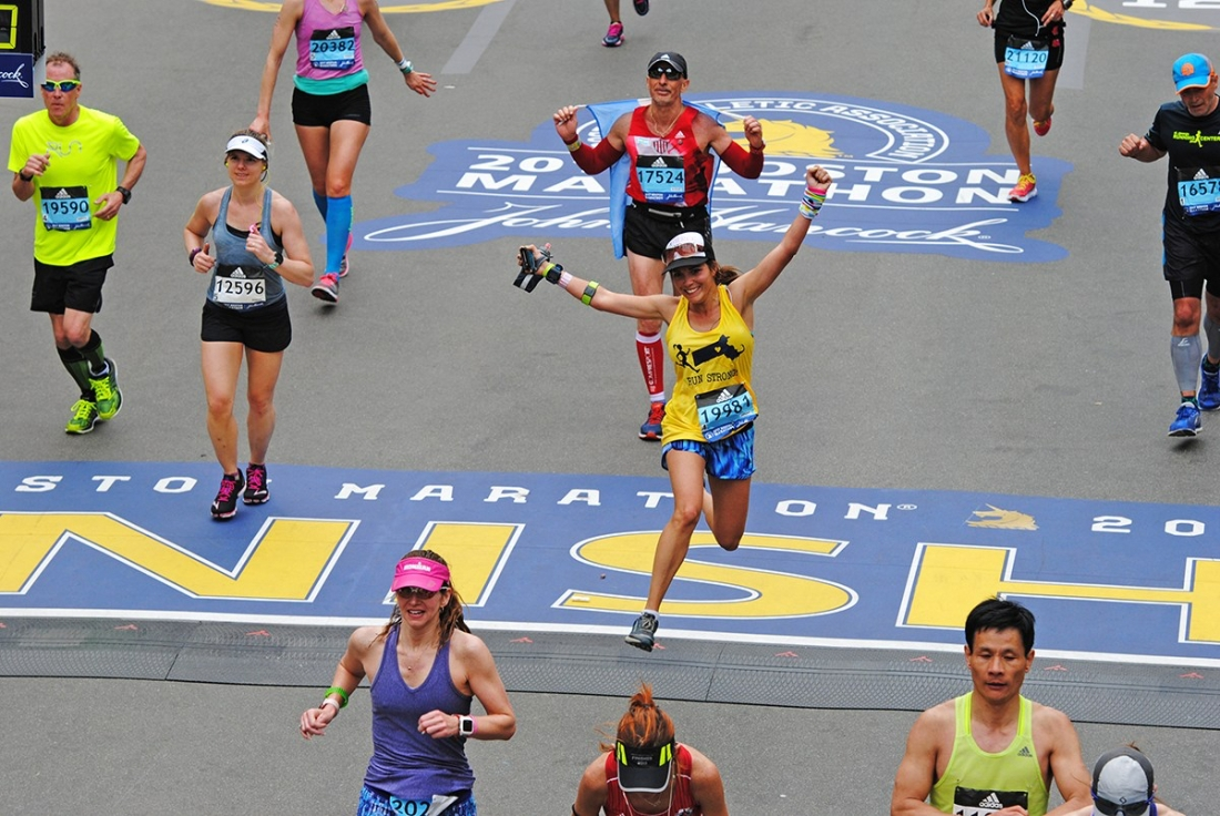 boston-marathon-2017-photos-5